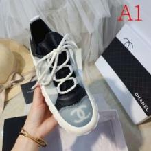 歩きやすさ抜群2020新作トレンド ブランド コピー 靴コピースーパー コピースニーカーレディースシューズコーデ品質高い快適なコーデ