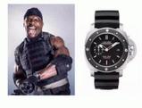 お得人気セール高級OFFICINE PANERAI  オフィチーネ パネライ メンズ 腕時計 ウォッチお誕生日 プレゼント