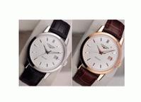 激安大特価100%新品エレガント コレクションLONGINES ロンジン腕時計