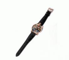 2017圧倒的な新作GAGA MILANOガガミラノ時計 マニュアーレシンプル機能