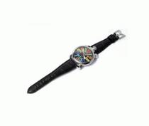 お買い得品質保証GAGA MILANOガガミラノ コピー マニュアー時計 自動巻き 友達、家族へのプレゼント