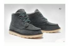 2017爆買い低価秋冬ナチュラルな素材感アグ ブーツシューズ 4色可選 冬用防寒