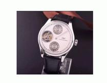 赤字超特価高品質IWC アイダブリューシー ポートフィノ 多機能 防水 自動巻きメンズ 腕時計 お誕生日  プレゼント