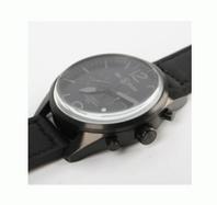 お買い得高品質ファッションBELL&ROS ベル&ロス 時計BR V  腕時計 高性能 恋人、友達、お誕生日 プレゼント