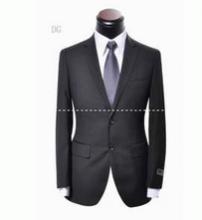 人気定番安いZEGNAエルメネジルド ゼニア 黒 TROFEOスーツ スリムスーツ おしゃれ ビジネス 通勤  紳士服