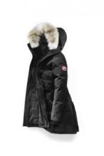 お洒落に魅せる 2016秋冬  カナダグースCANADA GOOSE ダウンジャケット 2色可選 防寒具としての機能もバッチリ