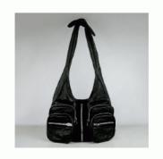 驚きの低価格ALEXANDER WANG アレキサンダーワン バッグ 革 レザーバッグ 多機能 カジュアル ショルダーバック 鞄