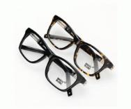爆買い格安MONTBLANC モンブラン 偽物 メガネ 眼鏡 おしゃれ カジュアル メンズ レディース クラシック UVカット 2色可選