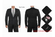 新作入荷新品PAUL SMITH ポールスミス コピー スーツ メンズ セットアップ ビズネス カジュアル パーティー 結婚式
