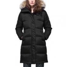 ダウンジャケット 2色可選 強い魅力を感じる一枚2017秋冬 カナダグース Canada Goose