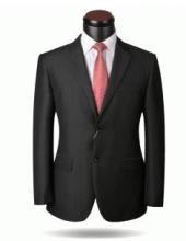 数量限定低価PAUL SMITH ポールスミス コピー スーツ メンズ 2つボタン ビジネス セットアップ スタイリッシュ 上下セット