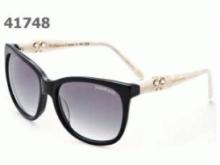 最安値高品質TIFFANY&CO ティファニー サングラス 新作 紫外線対策 uv カット 大きい 軽い おしゃれ 眼鏡 男女兼用