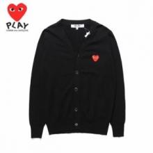 2018年春夏新品 コムデギャルソンジャケットパーカセーターコート 大活躍 多色可選 存在感を発揮する
