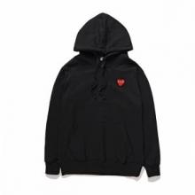 コムデギャルソン 機能性も忘れない! 2018年春夏新品 3色可選   ジャケットパーカセーターコート