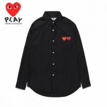 コムデギャルソン 長袖Tシャツ  2018年春夏新品  おしゃれ 多色可選 最新超人気
