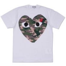 超人気高品質 2018年最新人気 コムデギャルソン 半袖Tシャツ  即完売必至