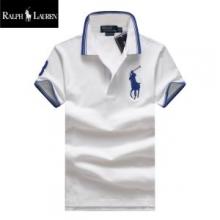 2018年最旬トレンド 着回し度抜群 半袖Tシャツ 多色可選 ポロ ラルフローレン Polo Ralph Lauren 春夏NEWアイテム
