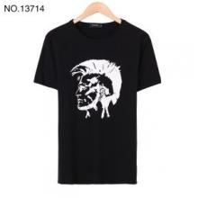吸汗性に優れ ディーゼル DIESEL 今すぐ取り入れたい 2018年最新人気 半袖Tシャツ 4色可選 難あり