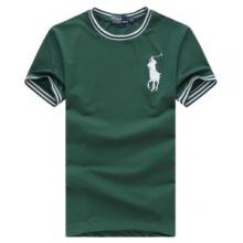多色可選 ポロ ラルフローレン Polo Ralph Lauren 優しいフィット感 2018年最新人気 半袖Tシャツ オシャレ度アップ