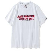 半袖Tシャツ 2018年春夏新品 セールで入手! 2色可選 ア ベイシング エイプ A BATHING APE