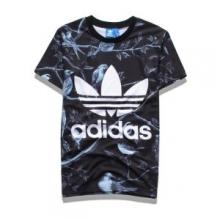 今さら聞けない! アディダス adidas 半袖Tシャツ 2018年最旬トレンド
