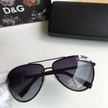 2018年春夏新品 高級感のある ドルチェ&ガッバーナ Dolce&Gabbana 5色可選 サングラス