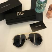ドルチェ&ガッバーナ Dolce&Gabbanaサングラス 実用を兼ね備えた  3色可選  2018年春夏新品
