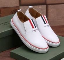 激安上品  トムブラウン 最近人気一番! スニーカー、靴  2018新品入荷