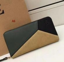 人気注目のアイテムロエベ LOEWE 多色選択可 2018年最新人気 安心の国内配送財布