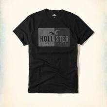 定番モデル アバクロンビー&フィッチ Abercrombie & Fitch 2018新作新品 半袖Tシャツ 4色可選 新作限定
