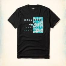 破格の激安セール 2018年春夏新品 半袖Tシャツ 2色可選 アバクロンビー&フィッチ Abercrombie & Fitch