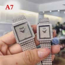 ピアジェ PIAGET恋人腕時計有名モデル愛用アイテム 多色可選お洒落度をアップさせる