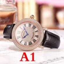 FRANCK MULLERフランクミュラー 時計 コピー品トヴァンガードハイ ジュエリーウォッチ4色可選最安値セール