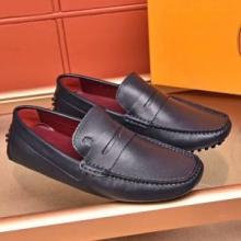 トッズ スーパー コピーTOD'S leather loafersローファーmoccasins XXM0EO00010D90B999赤字超特価セール