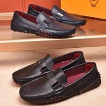 トッズ靴スーパーコピーTOD'Sローファーメンズドライビングシューズスリッポ革靴2色可選品質保証新品