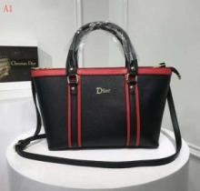 超激レア人気新作 Dior   ディオールバッグレディース スーパーコピー ショルダートートバッグコピー エレガント