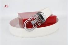 スーパー コピー 安心 サイト_品質保証豊富なFERRAGAMOフェラガモ ベルト スーパーコピーメンズ革レザーベルトビジネスベルト全10色