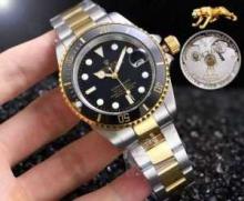 ROLEX  2018爆買い新作登場男性用腕時計 多色選択可 好感度120%ロレックス