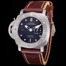 超人気高品質 OFFICINE PANERAI 男性用腕時計 おしゃれ流行 オフィチーネ パネライ