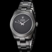 2018年最旬トレンド ロレックス ROLEX 超人気高品質 男性用腕時計