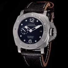男性用腕時計 2018爆買い新作登場 オフィチーネ パネライ トレンド新作 OFFICINE PANERAI