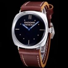 ファッション新作 定番モデル OFFICINE PANERAI 男性用腕時計 オフィチーネ パネライ