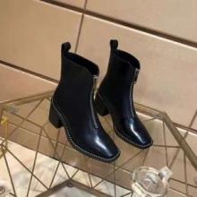 ブーツ レディース  ファッション新作 最高に人気商品! ALEXANDER WANG アレキサンダーワン