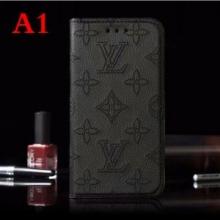 ルイ ヴィトン 4色可選 ギフトラッピングOK iphone8/iphone8 plus ケース カバー18aw LOUIS VUITTON