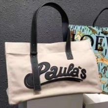 爆買い人気LOEWEロエベ バッグ スーパー コピートートバッグレディースA4書類大きめ大人おしゃれシンプル鞄かばんプレゼント