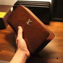 冬季超人気アイテム ルイ ヴィトン 長財布 2色可選 LOUIS VUITTON トレンド感溢れた