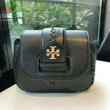 品質保証安いTORY BURCHトリーバーチ スーパーコピーショルダーバッグレディース軽量通勤可愛いミニバッグ鞄かばん2色可選