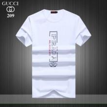 絶対に抑えておきたいトレンド プラダ Tシャツ メンズ コピーPRADAブランド メンズ 服 安い 通販 最高品質 カジュアル 春夏 着物