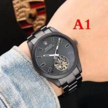 おしゃれ腕時計ロレックス コピー 販売 最高品質 ウォッチ メンズ ROLEX 人気 時計 2019最安値 限定セール
