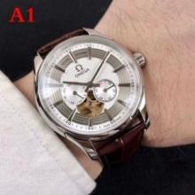【夏季セール人気時計】2019年OMEGA オメガ スピードマスター コピー 時計 男性腕時計 プレゼントにも素敵 ウォッチ
